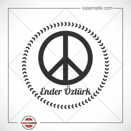 K 223 Barış