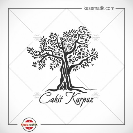 K 227 Çınar Ağacı