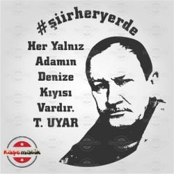 E 2 Turgut Uyar