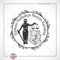 K 296 Themis ve Kitaplar
