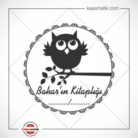 K 314 Baykuş