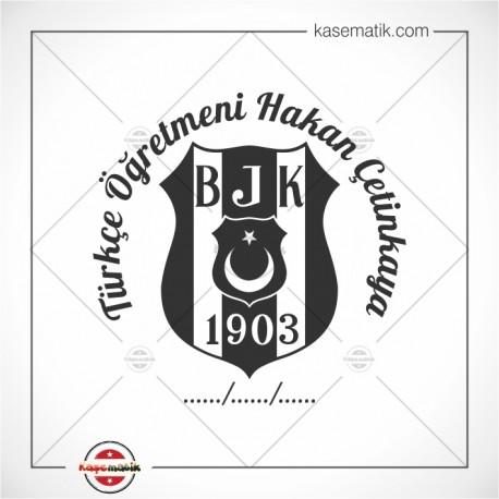 SP 9 Beşiktaş