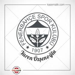SP 10 Fenerbahçe