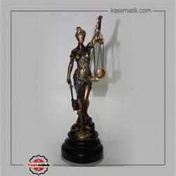 Adalet Biblosu Themis