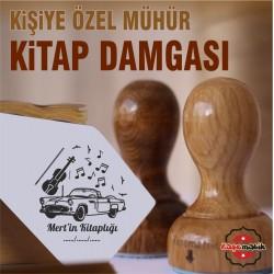 K 367 Klasik Araba Keman ve Müzik Notaları