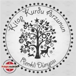 K 30 Festival Ağacı