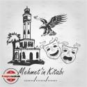 K 5 İzmir Saat Kulesi