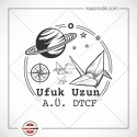 K 98 Uzay