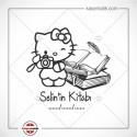 K 136 Hello Kitty